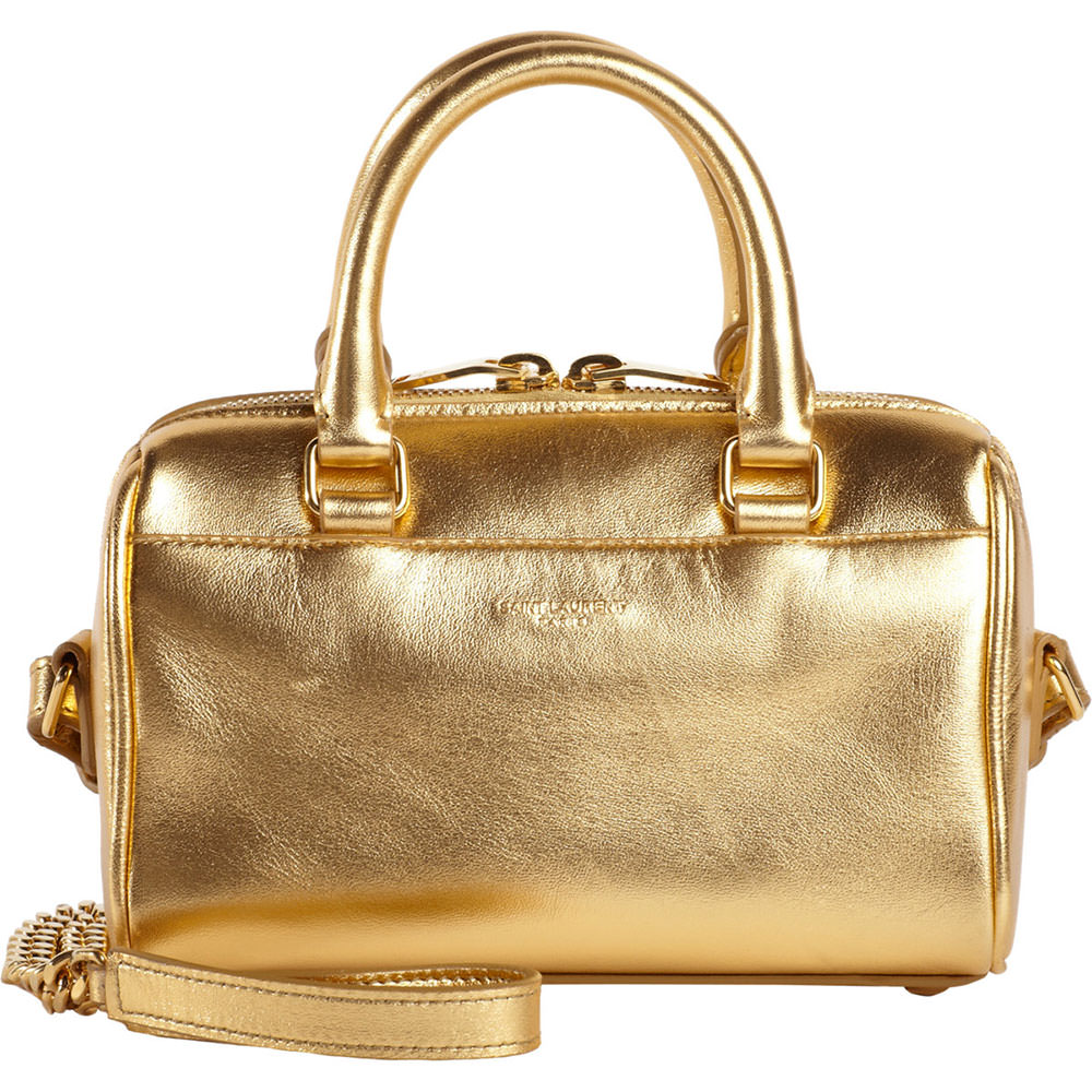 ysl classic small sac de jour - The 20 Best Bags Deals for the Weekend of February 6 - PurseBlog