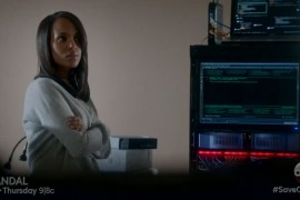 Scandal-Recap-Season-4-Episode-12