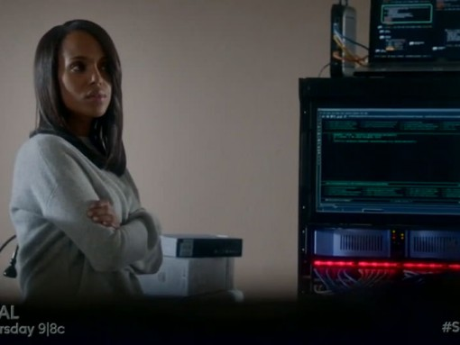 Scandal-Recap-Season-4-Episode-12