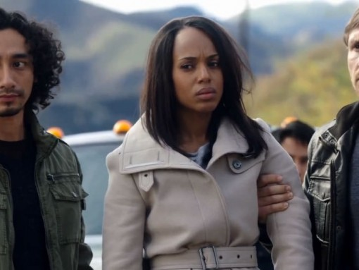 Scandal-Season-4-Episode-13-Recap