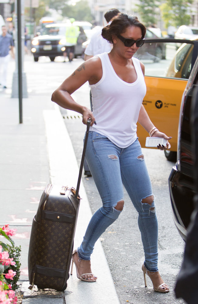 The Many Bags of Mel B-19