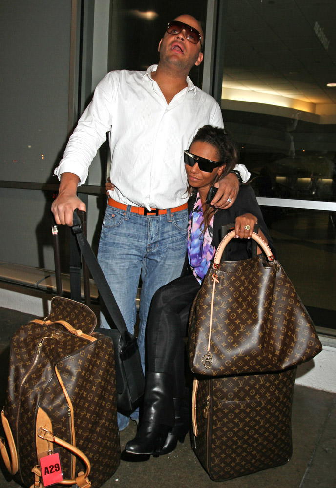 The Many Bags of Mel B-4