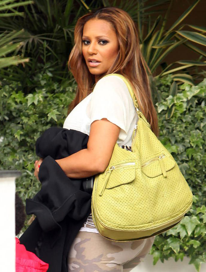 The Many Bags of Mel B-6