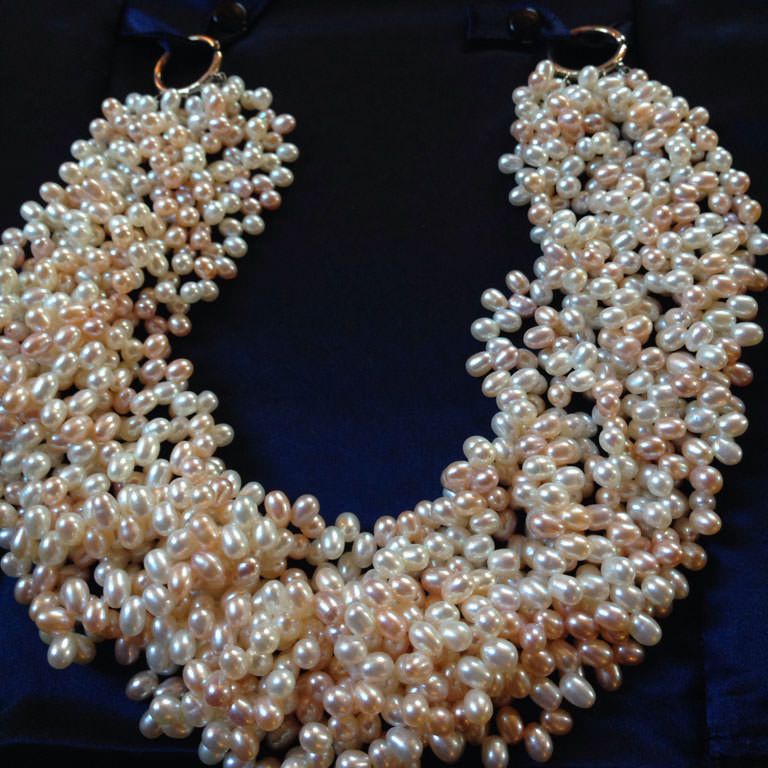 Tiffany-Pearl-Necklace