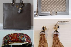 eBay-Designer-Bags-and-Accessories-February-18