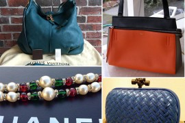 eBay's Best Bags and Accessories – February 11