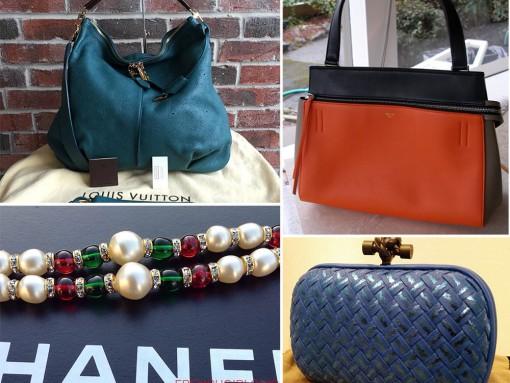 eBay-Designer-Handbag-and-Accessoriy-Deals-February-11