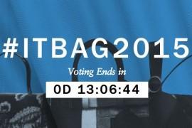 itbag2015