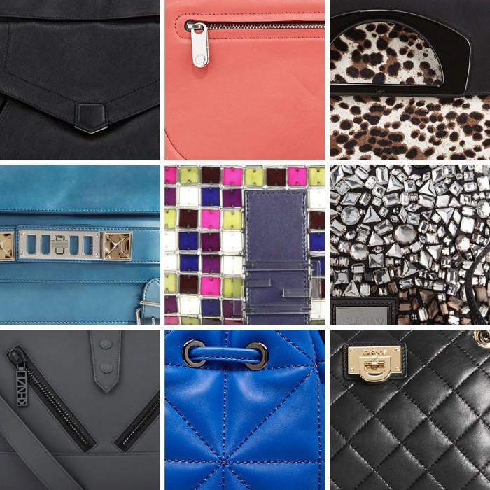 Bag-Deals-March-13
