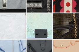 Bag-Deals-March-27
