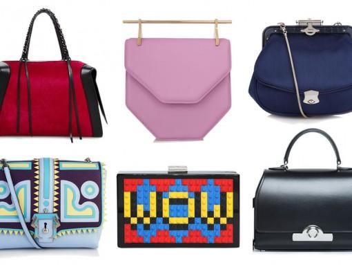 Best-Cult-Handbag-Brands