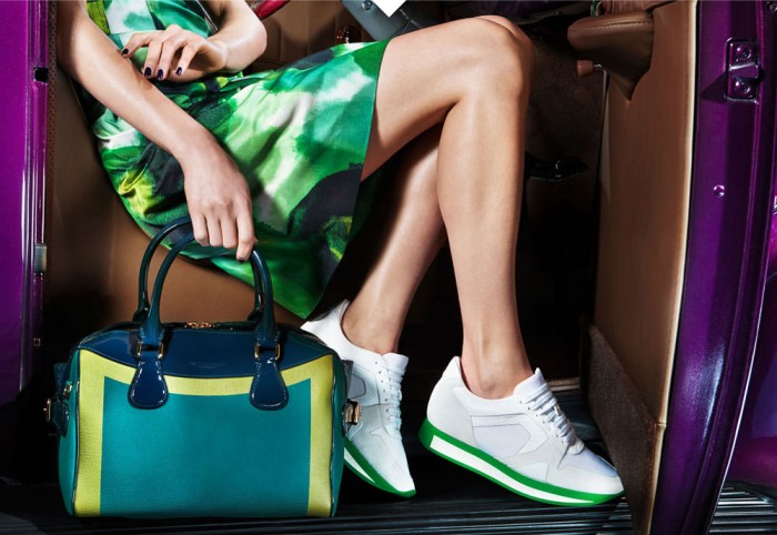 Bloomingdale's-Bag-and-Shoe-Lookbook