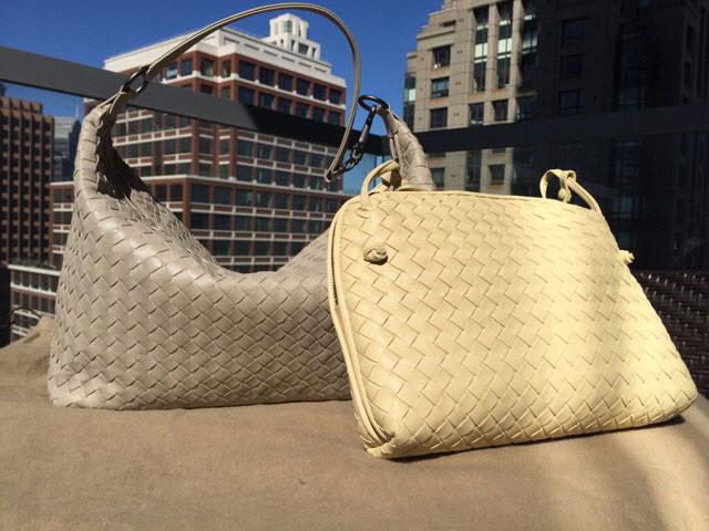 Bottega-Veneta-Bags