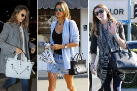 Celebrity-Bags-March-12