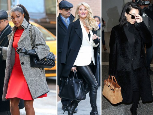 Celebrity-Designer-Handbags-March-3