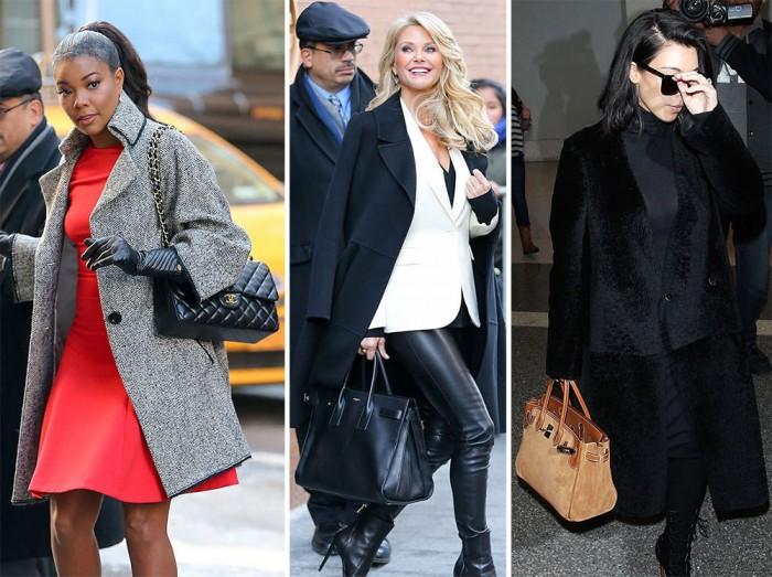 Celebrity-Designer-Handbags-March-3