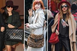 Celebrity-Handbags-March-5