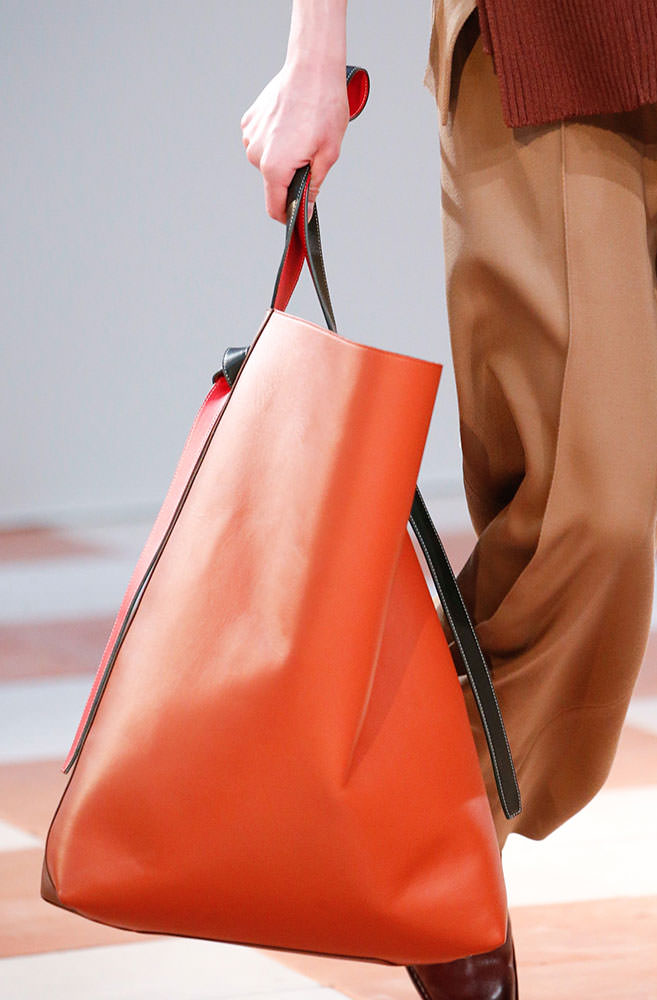 Celine-Fall-2015-Bags-1
