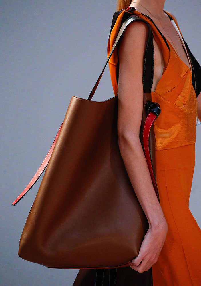 Celine-Fall-2015-Bags-6