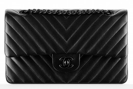 Chanel-Chevron-Quilted-Classic-Flap-Bag-4900