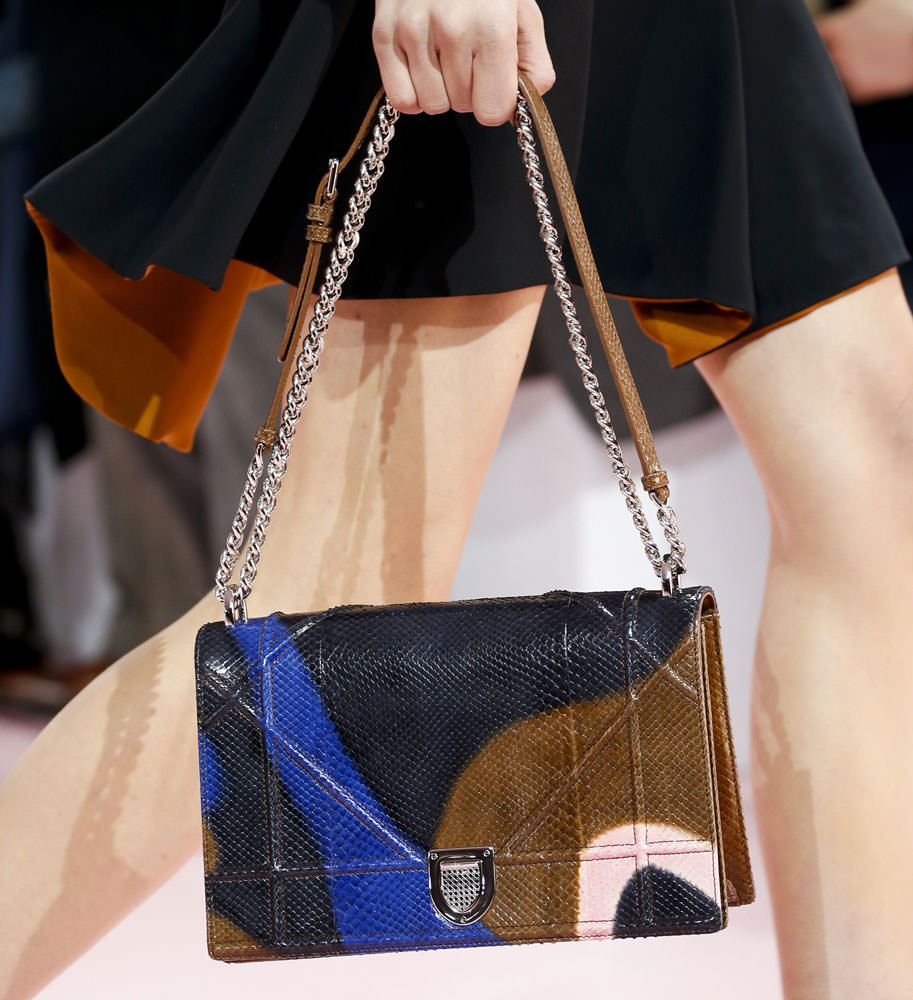 Christian-Dior-Fall-2015-Handbags-1