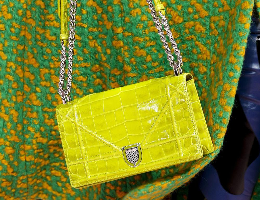 Christian-Dior-Fall-2015-Handbags-10