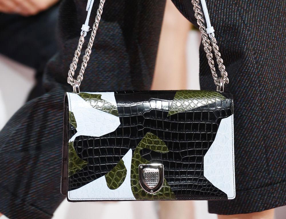 Christian-Dior-Fall-2015-Handbags-11