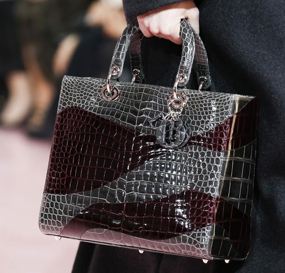 Christian-Dior-Fall-2015-Handbags-16