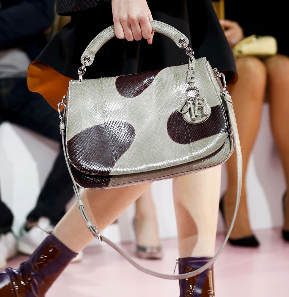 Christian-Dior-Fall-2015-Handbags-2