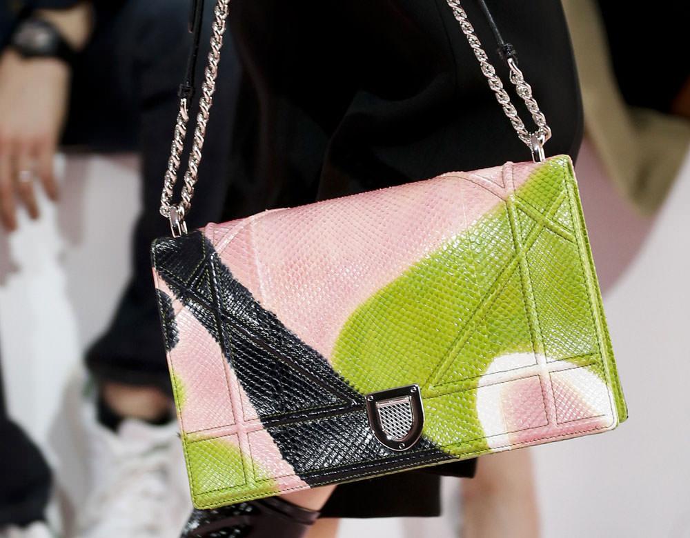 Christian-Dior-Fall-2015-Handbags-6