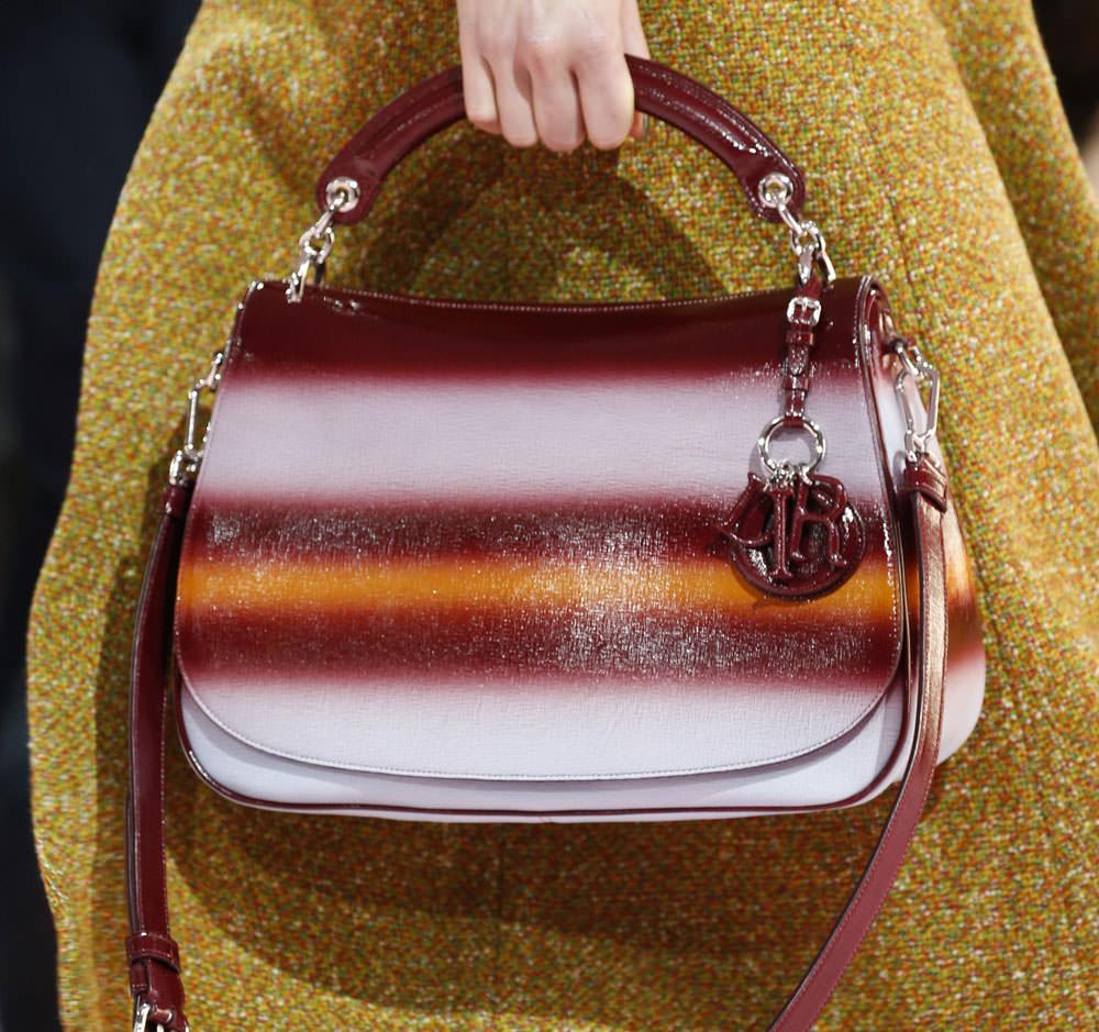 Christian-Dior-Fall-2015-Handbags-8