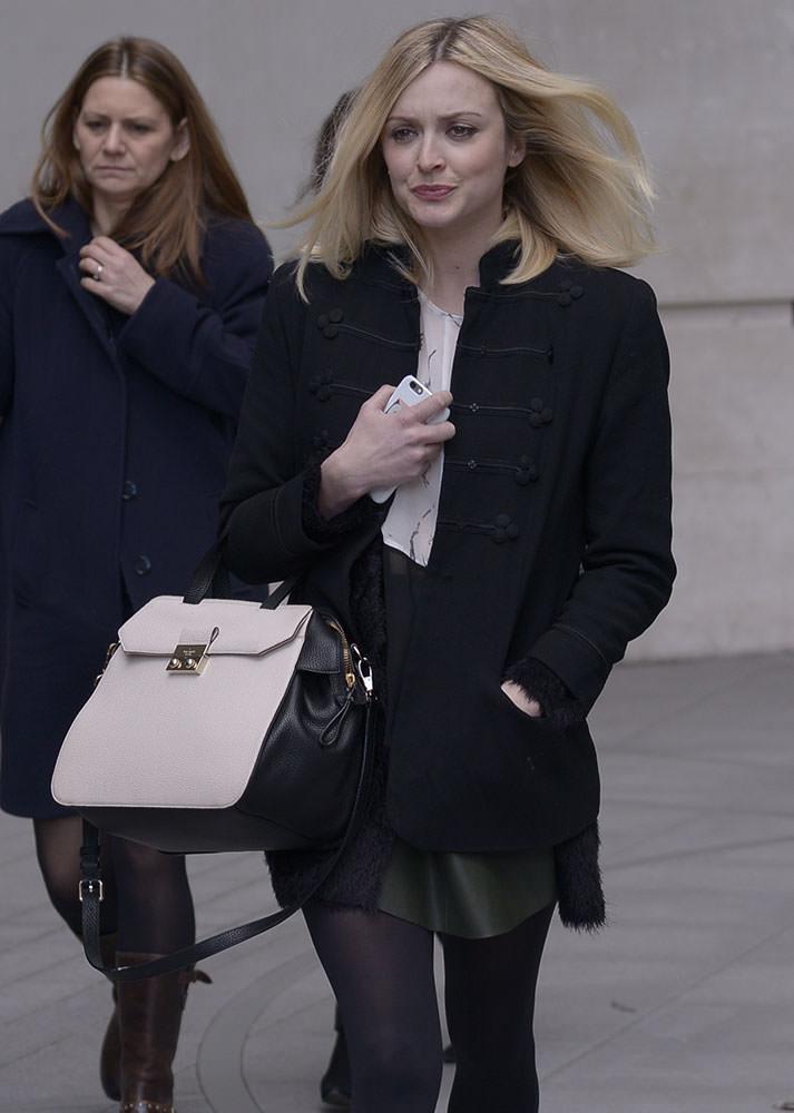 Fearne-Cotton-Kate-Spade-Alice-Street-Adriana-Satchel