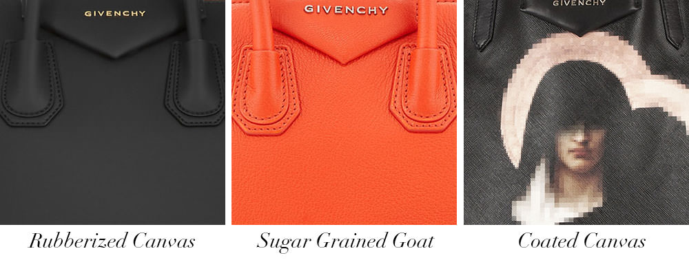 Givenchy-Antigona-Canvas-and-Goat-Leathers