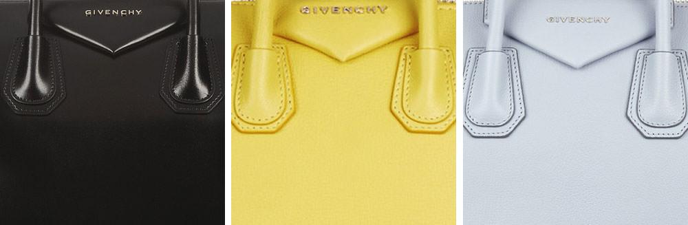 Givenchy-Antigona-Colors-1