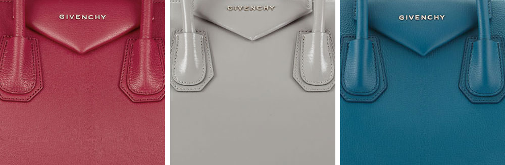 Givenchy-Antigona-Colors-2