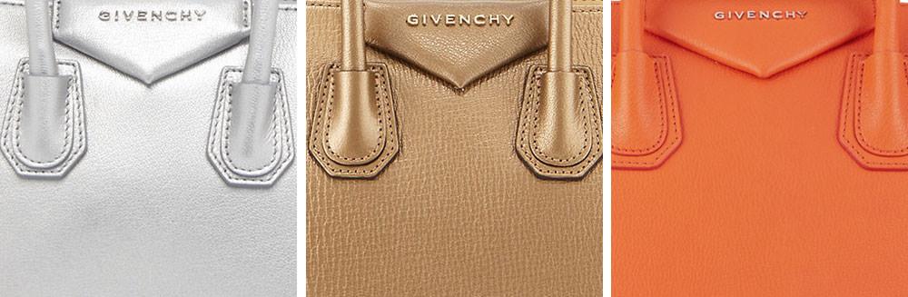Givenchy-Antigona-Colors-3