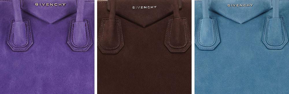 Givenchy-Antigona-Colors-Nubuck