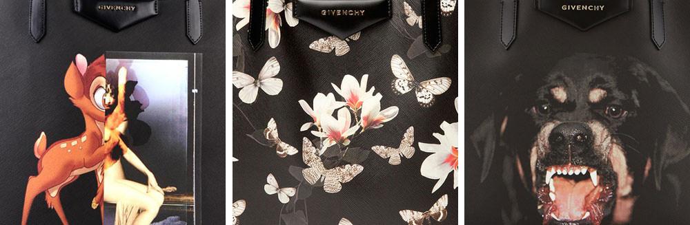 Givenchy-Antigona-Colors-Prints