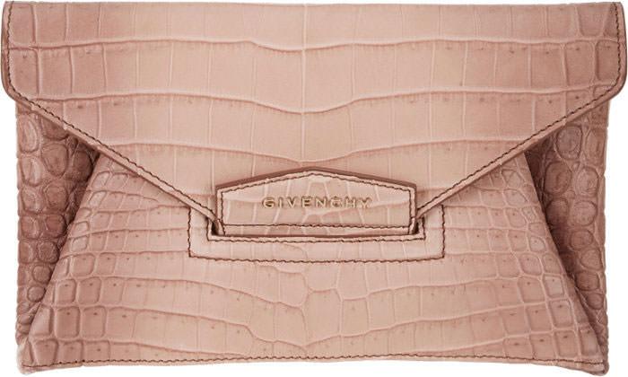 Givenchy-Antigona-Envelope-Clutch-Small