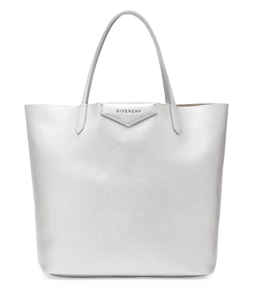 Givenchy-Antigona-Medium-Tote
