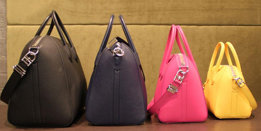 Givenchy-Antigona-Size-Comparison-Mini-Small-Medium-Large-Side