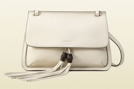 Gucci-Free-Shipping-March-2015