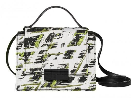 J Mendel Handbag Giveaway