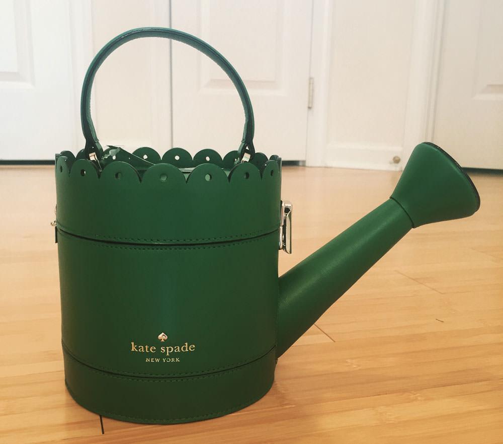 Kate-Spade-Watering-Can-Bag