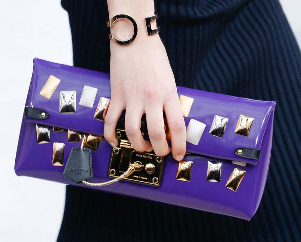 popular handbags for fall 2015