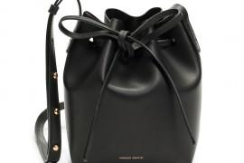 Mansur-Gavriel-Mini-Mini-Bucket-Bag