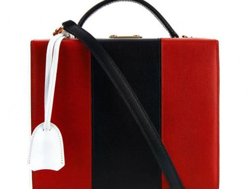 Mark-Cross-Grace-Box-Bag