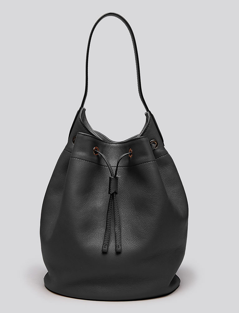 celine leather bag price - Start Your Spring Wardrobe with the Bloomingdale's Luxury Shoe and ...