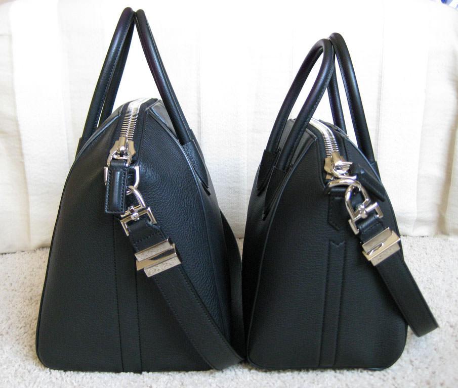 Medium-and-Small-Givenchy-Antigona-Size-Comparison-Side
