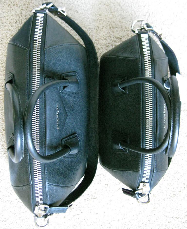 Medium-and-Small-Givenchy-Antigona-Size-Comparison-Top